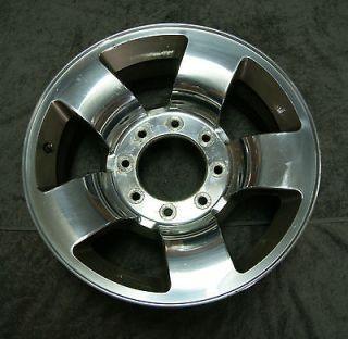 king ranch wheels in Wheels
