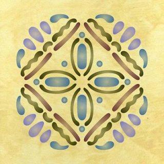:: Talavera Tile | Mexican Talavera Tiles | Free Shipping