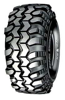 INTERCO SUPER SWAMPER TSL BIAS TIRES 32 x 9.00 16   Set of 4