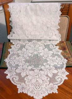 Kitchen, Dining & Bar  Linens & Textiles  Table Runners