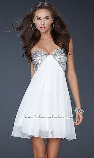 sweet 16 dress in Womens Clothing
