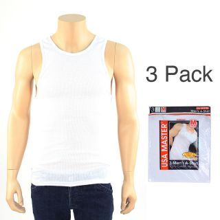 mens tank tops in T Shirts