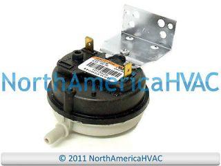 Furnace Air Pressure Switch 1013529 0.59 WC ICP Heil Tempstar