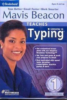 how to download mavis beacon
