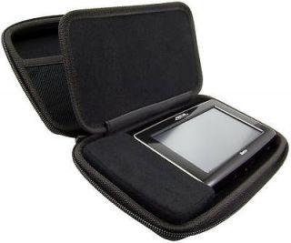 GPSHDCS5 Carrying case for TomTom VIA 1505 1505M 1505TM 1535 1535M