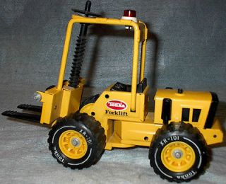 tonka toy parts in Vintage & Antique Toys