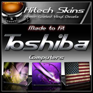 toshiba satellite laptop skins in Keyboard Protectors