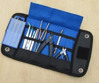rolling tool case in Tool Boxes, Belts & Storage