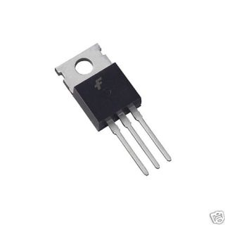 darlington transistor in Transistors