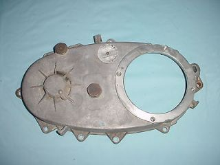 208 transfer case in Car & Truck Parts