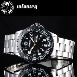 us army watches in Jewelry & Watches