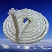 stove rope in Fireplaces & Stoves