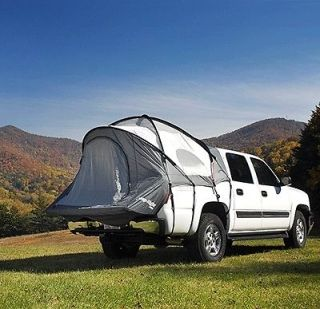 NEW Camp Right Chevy Avalanche, Cadillac EXT Truck Tent