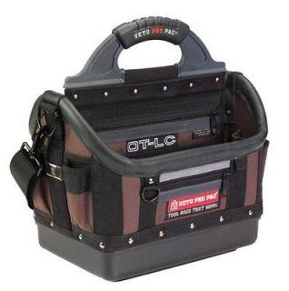 VETO PRO PAC OT LC Tool Bag