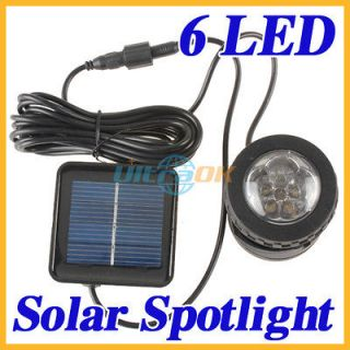 solar lights in Spot Lights & Flood Lights