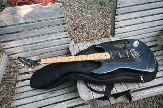 kay electric guitar in Guitar