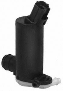 Anco 67 24 Windshield Washer Pump