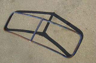 Chevy Truck WINDSHIELD FRAME 1946 46 1942 1941 41 1940 40 1939 39 Rat