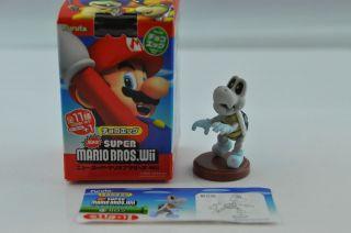 Furuta Super Mario Bros.wii part.3 (no.33 Karon )
