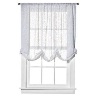 balloon shades in Curtains, Drapes & Valances