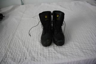 herman survivor boots in Boots