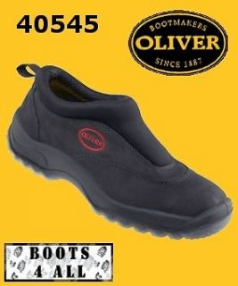 Where to buy metatarsal boots Shoes for men online