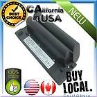Hot DVD Player Battery for PANASONIC DVD LS91 DVD LS91PP DVD LS91S DVD