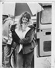 1977 Charlies Angels Farrah Fawcett Costume Box