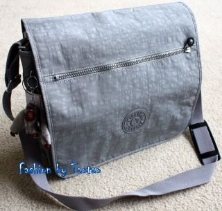 kipling messenger bag in Clothing, Shoes & Accessories
