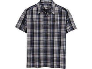 Kuhl shirt in Casual Shirts