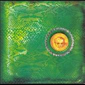Billion Dollar Babies by Alice Cooper CD, Jan 1993, Warner Bros