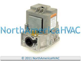 Rheem RUUD Weather King Honeywell Furnace Gas Valve 60 100394 02