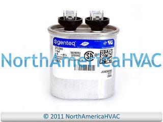 air conditioner capacitor in Air Conditioners