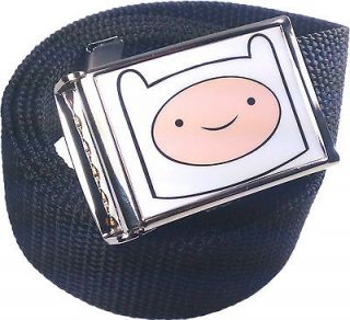 adventure time finn in Clothing, Shoes & Accessories