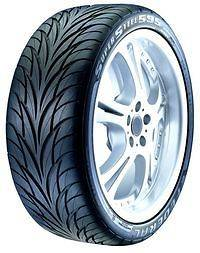 30 inch tires in Wheel + Tire Packages