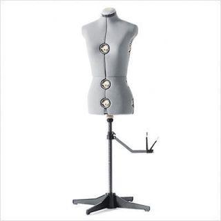 adjustable dress form in Dress Forms