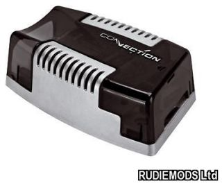 Audison Connection SLi2 High Quality Car Speaker to RCA convertor