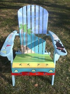 our durable adirondack furniture is built in the adirondack region of new york from sustainably harvested - Decorating Adirondack Chairs For Christmas