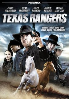 Texas Rangers DVD, 2011