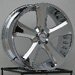 chevy silverado 24 inch rims