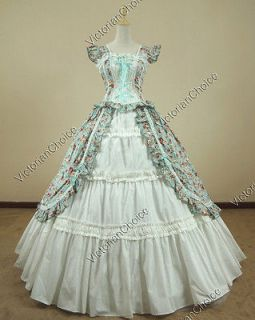 Ball Dress on Ball Gown Masquerade Ball Gowns Southern Belle Gown Victorian Gowns