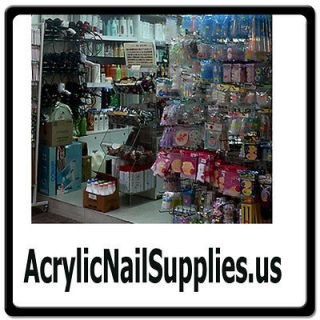 Acrylic Nail Supplies.us ONLINE WEB DOMAIN/EQUIPMENT/SUPPLY/STORE/SET