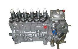 New Bosch P7100 Pump NO CORE CHARE 94 98 Dodge Cummins AUTO Manual