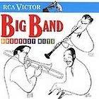 Hits CD Compilation   Glenn Miller, Duke Ellington, Artie Shaw