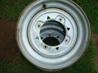 used atv rims in Wheels, Tires