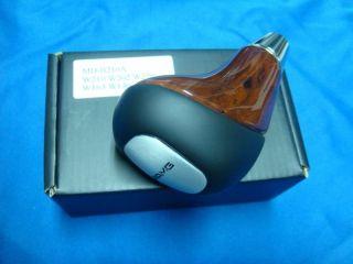 BENZ W210 W220 W163 W202 94 98 AMG W140 97 98 GEAR SHIFT SHIFTER KNOB