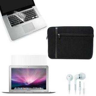 laptop keyboard covers in Laptop & Desktop Accessories