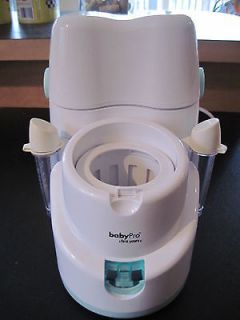 Avent Baby Bottle & Food Warmer