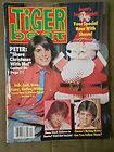 Tiger Beat 1979 Leif Garrett Scott Baio Shaun Cassidy Barton Magazine