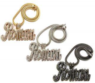 nicki minaj in Womens Accessories
